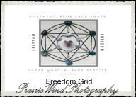 Freedom Grid