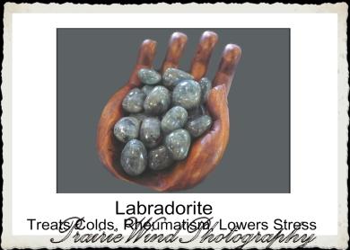 Labradrite 2