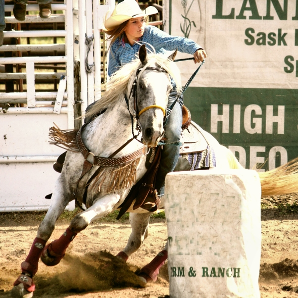 IMG_3395 HS Rodeo