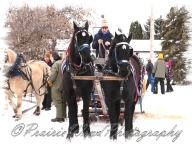 PWP Sleigh Ride0013