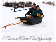 PWP Sleigh Ride0022