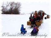 PWP Sleigh Ride0026