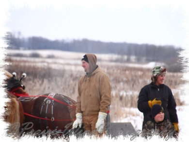 PWP Sleigh Ride0033