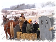 PWP Sleigh Ride0035