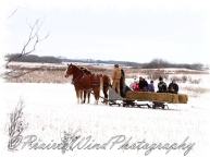 PWP Sleigh Ride0036
