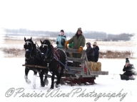 PWP Sleigh Ride0060